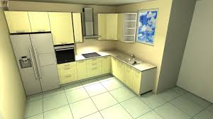 what is the best shape for a kitchen the 5 best kitchen layouts mastering kitchens