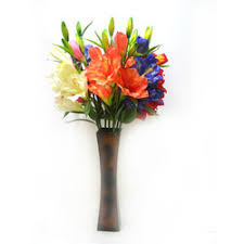 artificial flower dhingra s paradise flower manufacturer of artificial flowers
