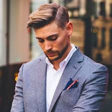 top 10 best hairstyles for boys and men thick short long ideas about top 10 hairstyle for men cute hairstyles for girls