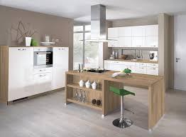 wellmann küche wellmann küche w 485 hochglanz weiß lack küchenexperte