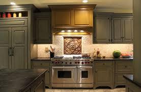 briques cuisine cuisine en brique couleur pour cuisine tendance u ides de