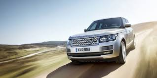 champagne range rover land rover range rover 2013 2017 review carwow