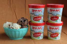 Our Classics 4 Pack Ample Hills Creamery