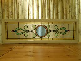 how to fix cracked glass window 25 unique stained glass repair ideas on pinterest window glass
