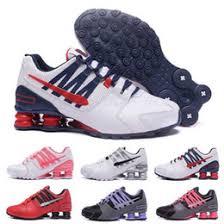 s basketball boots nz discount best cheap outdoor basketball shoes 2017 best cheap