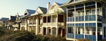 Rosemary Beach Cottage Rental Company by Rosemary Beach Florida Things To Do U0026 Attractions In Rosemary