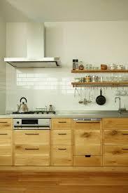 japanese kitchen ideas japanese kitchen design best 25 japanese kitchen ideas on