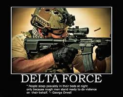 Army Ranger Memes - image result for usa special operations forces military pinterest