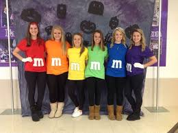 Group Homemade Halloween Costume Ideas 286 Best Halloween Images On Pinterest Group Costumes