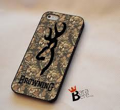 Rebel Flag Iphone 4 Case Browning Camo Iphone 4s Iphone 5 Iphone From Barabere99 Com