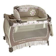 Baby Sleeper In Bed Bassinet Vs Co Sleeper Babycenter