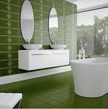 bathroom floor tiles for sale in morbi on