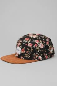 floral snapback 72 best all accessories in images on caps