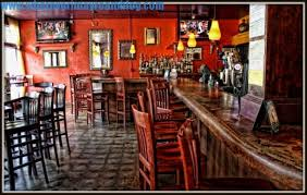 the living room dunedin fl delicious dining in the living room
