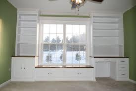 built in window seat built bookshelf window seat house plans pinterest dma homes 5708