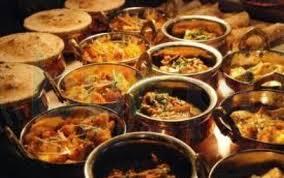 multi cuisine foodilicious zomato facts