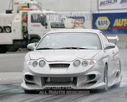 hyundai tiburon performance upgrades 2001 hyundai tiburon coupe 1 4 mile trap speeds 0 60 dragtimes com