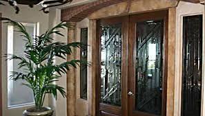 door famous front door screen doors lowes inspirational front