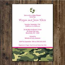 photo pink and camo baby shower image baby shower cakes ideas for photo blue camo baby shower decorations image