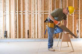 types of contractors and how they are different