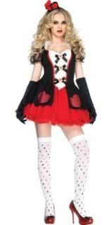 Funny Halloween Costume Women 51 Costumes Images Costumes Leg Avenue