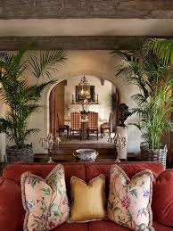 French Country Dining Room Decor by 193 Best Buffalo Checks Images On Pinterest Buffalo Check