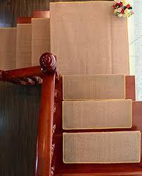teppich treppe stufenmatten und andere teppiche teppichboden ddhsloutidian