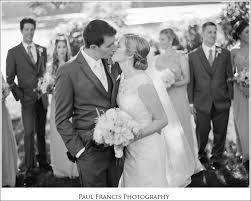 Wedding Photographers Nj 45 Best Wedding Party Portraits Images On Pinterest Wedding