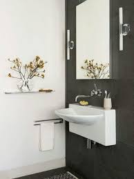 bathroom sink ideas pictures bathroom 46 modern compact bathroom sink ideas compact