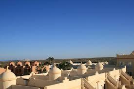 Schlafzimmerm El Italienisch Apartamento El Sultan Corralejo Spanien Corralejo Booking Com