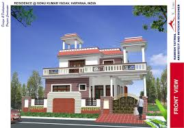 free architectural design for home in india online aloin info