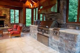 house plans with pools and outdoor kitchens outdoor kitchen design grill stations in mclean va surrounds