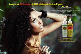 best relaxer for fine african american hair www