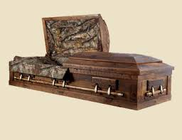 wooden caskets olde south casket company craftsmanship