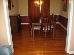 hardwood floor installation york pa
