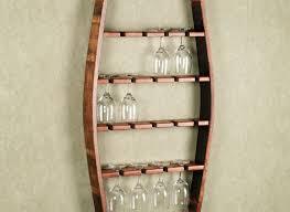 bar small wine rack table funky wine racks home bar cabinet