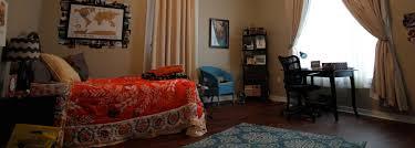 1 bedroom apartments columbia mo mattress 1 bedroom apartments in columbia mo bedroom apartments