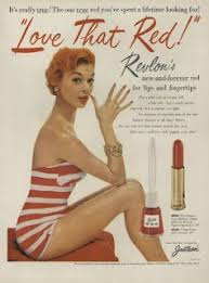 albuns of beauty 1962 18 best vintage beauty images on pinterest vintage beauty vintage