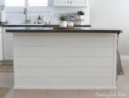 kitchen island makeover luxury kitchen island trim ideas fresh