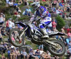 ama motocross calendar world mx archives mcnews com au