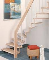 kohler treppen treppen variationen im treppenbau als holztreppen vom