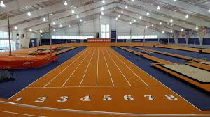 Mondo Sports Impact Flooring by Mondo Sports Flooring Canada Carpet Vidalondon