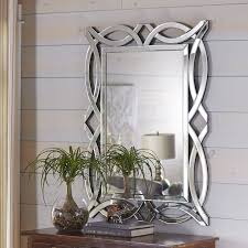 Entryway Wall Mirror 412 Best Mirrors Images On Pinterest Mirror Mirror Mirrors And