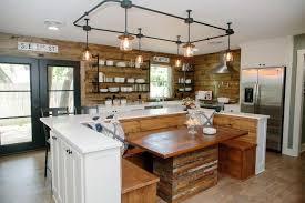 kitchen island with bench kitchen island with bench seating 93 mobmasker