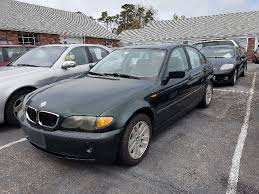 bmw 2002 325xi 2002 bmw 3 series awd 325xi 4dr sedan in east sandwich ma mbm