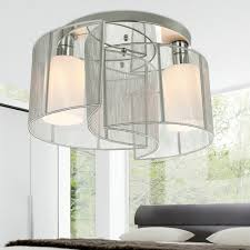 Modern Ceiling Light by Online Get Cheap Modern Ceiling Design Aliexpress Com Alibaba Group