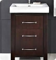 Fairmont Designs Bathroom Vanities Fairmont Designs Vanities General Plumbing Supply Walnut Creek
