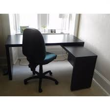 Desk With Pull Out Table Desk With Pull Out Table Computer Regard To Awesome Household