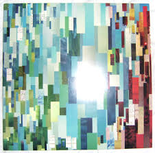 Death Stairs by Death Cab For Cutie Narrow Stairs Vinyl Lp On Storenvy
