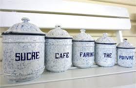 blue kitchen canister set kitchen blue kitchen canister sets 24 inch base cabinet white